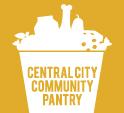 community_pantry