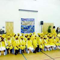 headstart_graduates