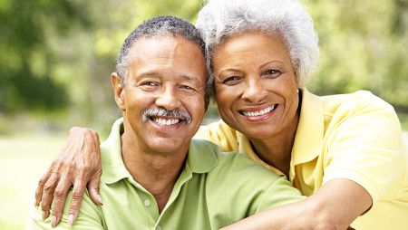 Seniors: Weigh Your Community Living Options